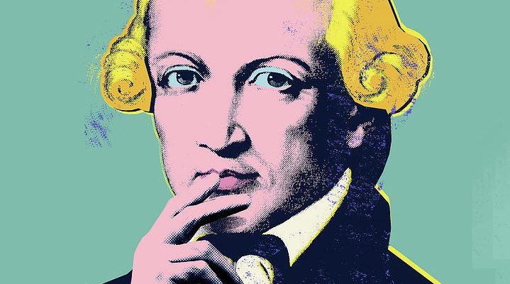 What is the Enlightenment? A primary source analysis of Kant's 1784 essay