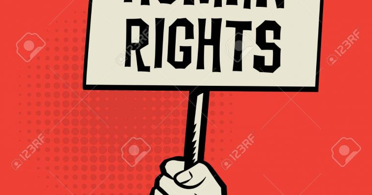 Necessary Rights: Understanding the Bill of Rights and Implications